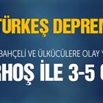 Türkeş MHPyi bombaladı! İki sarhoş ile üç beş çakal... http://t.co/veTDcXLInw http://t.co/2HiAFuYl8D