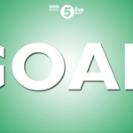 GOAL! Faroe Islands 1-3 Northern Ireland Kyle Lafferty puts N.Ireland in touching distance of #EURO2016 http://t.co/gCYP7zYtvX