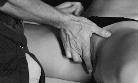 Фото мастурбация мужчин и женщин 40336 фотография