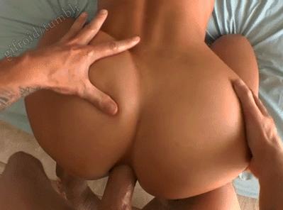 filmi-onlayn-roliki-porno