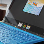 RT @surface: With full @Office, @Adobe, plus the ability to use apps, #Surface is all you need to get things done.