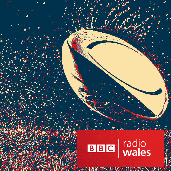Wales WIN! England 25-28 Wales. What a game, what final 10 mins! Call @RickOSheaRugby now: 03700 100 110 #ENGvWAL http://t.co/iixwEmz8gW