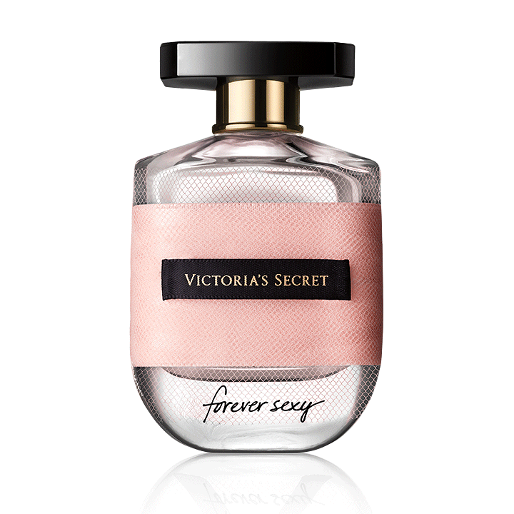 The new Forever Sexy, all wrapped up in luxe. #VSBeauty #FragranceFriday  http://t.co/bZfqmsFlbB http://t.co/VSXG6moGxu