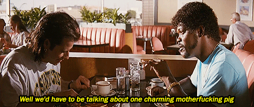 Interesting conversations being held at breakfast tables across the world http://t.co/n6nsGKkAW4