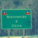 Bienvenido a Chile https://t.co/AYhTqMT6rO