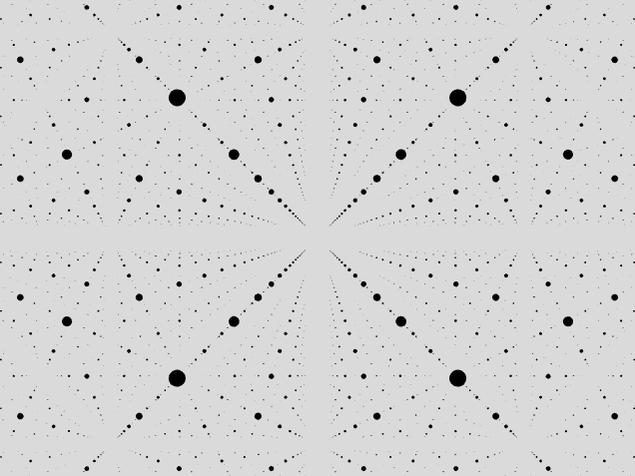 Follow the dot. http://t.co/4uW7VhoaUU