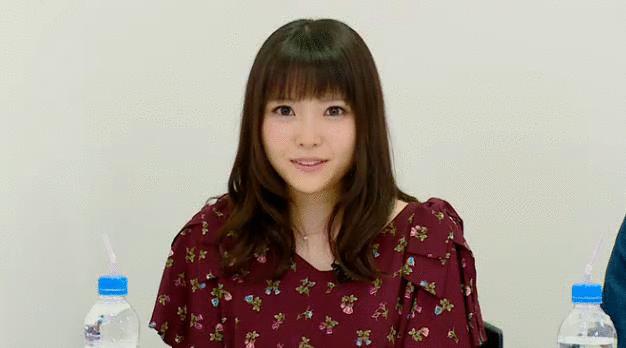 http://twitter.com/supi_haru/status/647078687586713600/photo/1