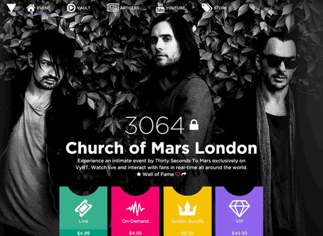 RT @VyRT: ???? Want to watch #ChurchOfMars? You've got 4 choices + each ticket brings us one step closer: http://t.co/YBcyrXPPPi http://t.co/U…