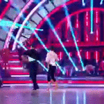That Jive is better than ANY kind of fiction @JayMcGuiness and @AlionaVilani #Strictly http://t.co/Ltccxox55L