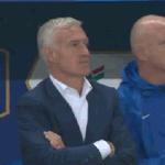 """""""Frère c chaud Cabaye est plus décisif que Giroud"""" #FRAARM http://t.co/CL19l02BlH"""