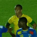 Brasil x Chile resumido em um gif http://t.co/QA11mdOrbF