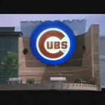 Did Back to the Future II predict the 2015 World Series? Probably not #12inSTL http://t.co/EHxxt1R8gW http://t.co/PgsL9bqOV7