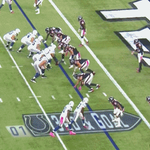 Andre again reminds the Texans what they use to have. http://t.co/bZfQLgNRiL