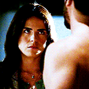 flaurel is everything just look at this #HTGAWM @KarlaSouza7 @TheCharlieWeber http://t.co/1aZYZl6ytj