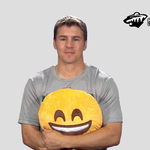 PARISE! #mnwild gets within two of Colorado. http://t.co/O0z2C1uqP8