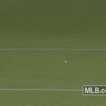 If you test the range & arm of @ElvisandrusSS1, you won't like the result: http://t.co/q4cQFTsAxC http://t.co/MM1X0jGUT1