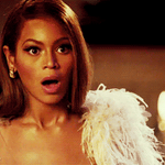 Mellie and Liv scene had me like......@kerrywashington @BellamyYoung #Scandal http://t.co/CHJmXkXbL6