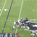 HAIL JAELEN WITH THE HAIL MARY catch!!! http://t.co/RxQX43DWvJ