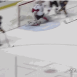 Another look at Eichels goal. That shot..  Watch the full highlight: http://t.co/8hkRlos3uI http://t.co/rnmZf0cXRN