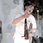 Someone help me. My ultimate bias in one gif T.T  #Kai #Chanyeol #exo http://t.co/4UZGhxZsDk