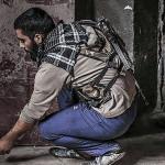 [Galeri] Halepte hayatını kaybeden AA muhabiri #SalihMahmudLeylanın gözünden #Suriye http://t.co/v03Wxmr8sM http://t.co/qvExyu2GbT
