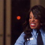 When you realize its Friday. #ScreamQueens http://t.co/ooWFUKvjEl