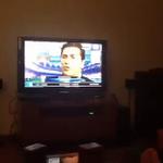 السخرية من جوزيه بيسيرو مدرب #الأهلي الجديد من جماهير برتغالية http://t.co/iTOGQH4eWF