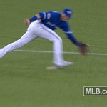 #Tulo: A pitcher's best friend. http://t.co/ZzaRnYMXn9 #ComeTogether http://t.co/1orrLzI5dc