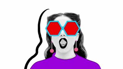 """#Musica @Anitta parece cheia de poder e ousadia no clipe de """"BANG"""";  Assista: http://t.co/nAkIjQJBE2 http://t.co/iC2RexKrL9"""