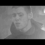 """ICYMI: @nickjonas shared his emotional new video for """"Area Code."""" http://t.co/6pUGXhcUxk http://t.co/47Hm78Y9IS"""