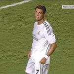 Cristiano Ronaldonun Şampiyonlar Ligi kariyeri. 68 Maç 69 Gol https://t.co/sZUBviVakn