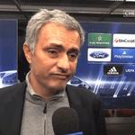 Como vai a fase do Chelsea, Mourinho? http://t.co/WNbLka0Ys6