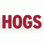 WOOO PIG HOGS WIN! 👊🐗 http://t.co/Vy1On6n6Rv