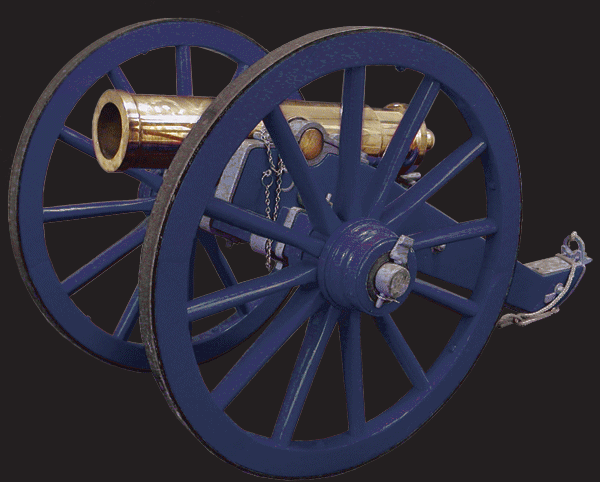 The Fremont Cannon is #ComingHome! #UNLVFB #BeatReno http://t.co/V26UVUeqnH