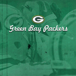 #TOUCHDOWN #Packers! Rodgers to Rodgers, 9 yards. #GBvsSF http://t.co/HQSPlSu1qS