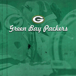 Another one! SACK this time by Elliott. #GBvsSF http://t.co/nmNyrETEd3