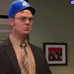 Did #Dodgers win?! Is Kershaw a serious stud?! Did I win my fantasy league?! We gonna beat the #Mets?!!! http://t.co/R7QvGJo0K3