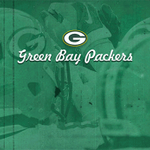 Crosby is good from 31 yards out. #Packers 17, 49ers 3. :45 left in Q3. #GBvsSF http://t.co/W6OgUXeZQC