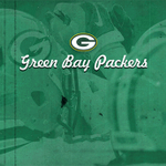 RT @packers INTERCEPTION! Sam Shields on the deep ball for Boldin with the leap and the grab! #GBvsSF http://t.co/hGnQJGuasc #PackersMobile