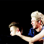 They are so cute! OMG <3 #EMABiggestFans1D http://t.co/G02XzFV95l