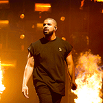 ICYMI: 6 questions running through our minds after Drake's #ACLFest set http://t.co/LcdCSCHGPh http://t.co/5gnZrpTmH9
