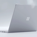 Catch up on all of the news from Microsoft's #Windows10devices event here: http://t.co/oebQnkSIHZ http://t.co/Vrjd2hmouR