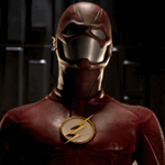 The future will be here faster than you think. The season premiere of #TheFlash starts in 59 minutes http://t.co/naUBJmGNrO