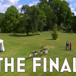 THIS IS NOT A DRILL. THE BAKE OFF FINAL WILL COMMENCE IN 12 HOURS. REPEAT: THIS IS NOT A DRILL. #GBBO http://t.co/SYRk6ujCkP