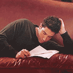 Me trying to study http://t.co/7USE2B4wTL