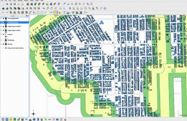 This Planetizen Course teaches you @qgis, the free and open source alternative to ArcGIS: http://t.co/qU1DWYPrSl http://t.co/1k3WDJ4GWo