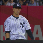 The Yankees are all sad. http://t.co/4Qh57DIlSP