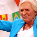 Looks like Mary Berry read our latest blog about staff motivation! http://t.co/un2sQYzfz4 #GBBO #GBBOFinal http://t.co/DD1lGZCiFU