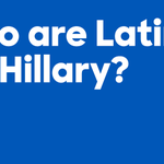 Diversity is a source of strength and should be celebrated—not denigrated. Proud to launch Latinos for Hillary. http://t.co/FNjXs45QFK
