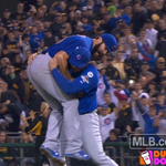 Carry me home tonight. #FlyTheW http://t.co/RJdwWPy2Mo